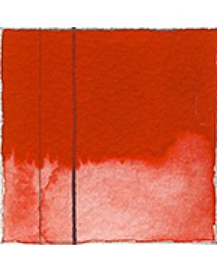 Qor Watercolors 11ml - Cadmium Red Medium