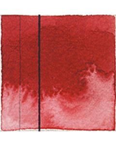 Qor Watercolors 11ml - Permanent Alizarin Crimson