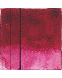 Qor Watercolors 11ml - Quinacridone Magenta