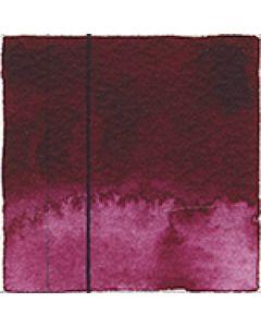 Qor Watercolors 11ml - Quinacridone Violet