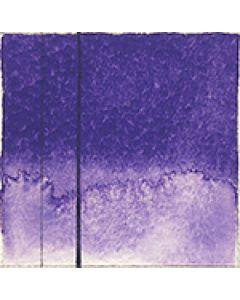 Qor Watercolors 11ml - Ultramarine Violet