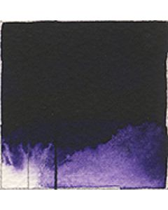 Qor Watercolors 11ml - Dioxazine Purple