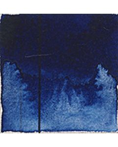 Qor Watercolors 11ml - Prussian Blue