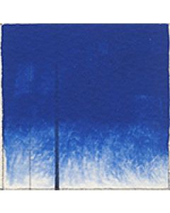 Qor Watercolors 11ml - French Cerulean Blue