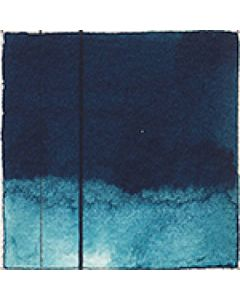 Qor Watercolors 11ml - Phthalo Turquois