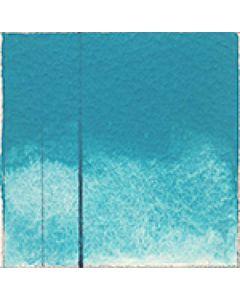 Qor Watercolors 11ml - Cobalt Teal