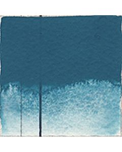 Qor Watercolors 11ml - Cobalt Turquoise