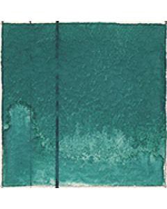 Qor Watercolors 11ml - Viridian Green