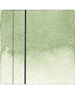 Qor Watercolors 11ml - Terre Verte