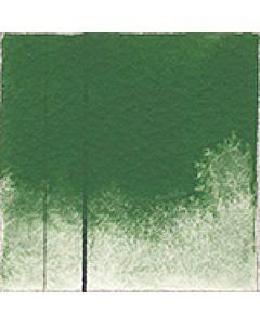 Qor Watercolors 11ml - Chromium Oxide Green