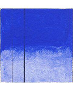 Qor Watercolors 11ml - Cobalt Blue