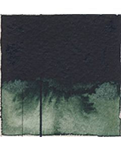 Qor Watercolors 11ml - Hookers Green