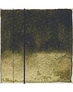 Qor Watercolors 11ml - Bohemian Green Earth