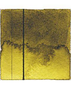 Qor Watercolors 11ml - Green Gold