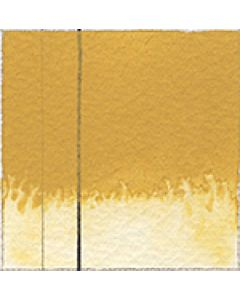 Qor Watercolors 11ml - Naples Yellow