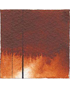 Qor Watercolors 11ml - Mars Orange Deep