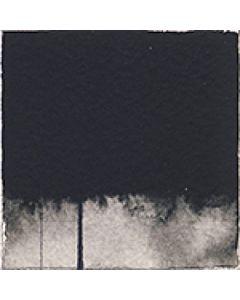 Qor Watercolors 11ml - Carbon Black
