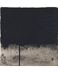 Qor Watercolors 11ml - Ivory Black
