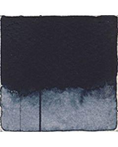 Qor Watercolors 11ml - Paynes Gray