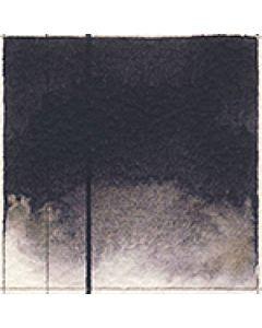 Qor Watercolors 11ml - Neutral Tint