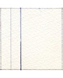 Qor Watercolors 11ml - Titanium White