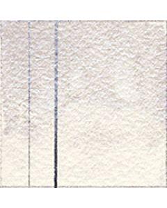 Qor Watercolors 11ml - Iridescent Pearl (Fine)
