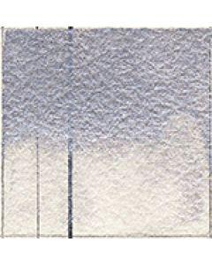 Qor Watercolors 11ml - Iridescent Silver (Fine)