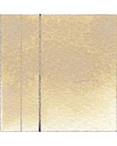 Qor Watercolors 11ml - Titanium Buff