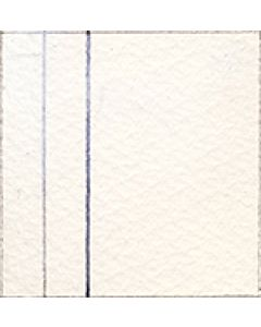 Qor Watercolors 11ml - Chinese White