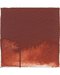 Qor Watercolors 11ml - Venetian Red