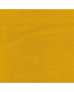 Encaustic 40ml Mars Yellow Light