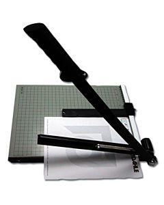 """Dahle Vantage Paper Cutter 18"""""""