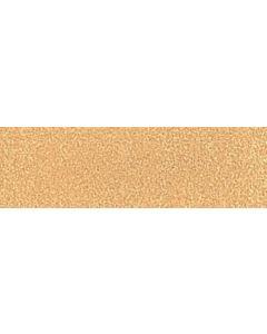 Winsor & Newton Designers Gouache 14ml Tube - Gold
