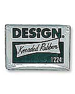 Design Kneaded Eraser Large