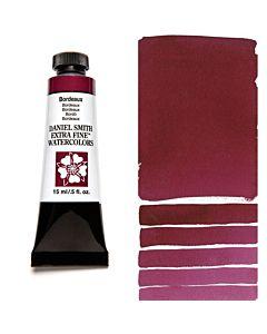 Daniel Smith Watercolors 15ml - Bordeaux