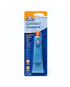 Elmer's Contact Cement