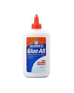Elmer's Glue-All 7.6oz Bottle