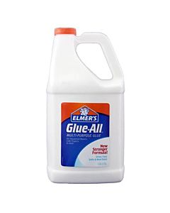 Elmer's Glue-All Gallon