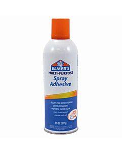 Elmer's Multi-Purpose Spray Adhesive