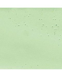 R&F Pigment Stick - 38ml - Celadon Green