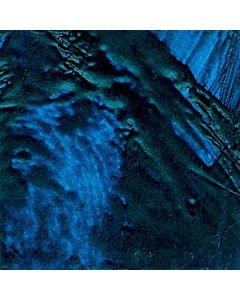 Encaustic 40ml Pthalo Blue