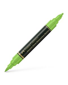 Albrecht Dürer Watercolor Marker - #112 Leaf Green