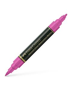 Albrecht Dürer Watercolor Marker - #125 Middle Purple Pink