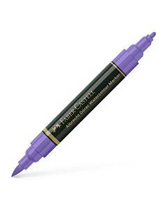 Albrecht Dürer Watercolor Marker - #136 Purple Violet