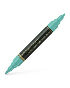 Albrecht Dürer Watercolor Marker - #156 Cobalt Green