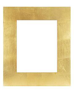 "Framatic Aria Gold 3.625"" 11X14"