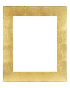 "Framatic Aria Gold 3.625"" 16X20"