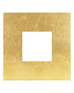 "Framatic Aria Gold 3"" 5X5"