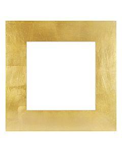 "Framatic Aria Gold 3.625"" 12X12"