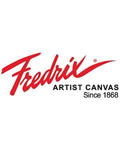 "Fredrix 111DP RIX Primed Linen 54"" x 6yd roll"